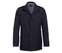 Mantel GORDON
