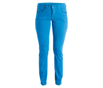 7/8-Jeans DREAM