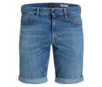 Jeans-Shorts ORANGE24 Regular-Fit