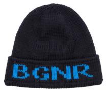 Mütze BENN