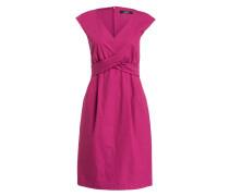 Kleid CANDIDA