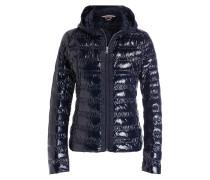0738c9f214c5 Colmar Daunenjacken | Sale -68% im Online Shop