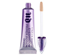 EYESHADOW PRIMER POTION ORIGINAL 2.3 € / 1 ml
