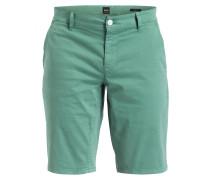 Shorts SCHINO Slim Fit