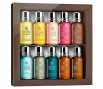 DISCOVERY BATHING COLLECTION 9.33 € / 100 ml