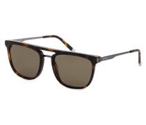 Sonnenbrille CK1239S