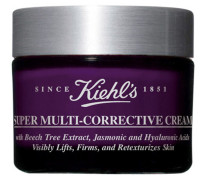 SUPER MULTI-CORRECTIVE CREAM 50 ml, 136 € / 100 ml