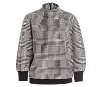Pullover ZORZA