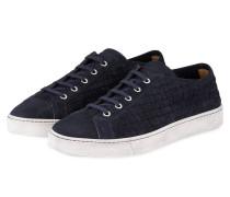 Sneaker GLORIA - MARINE