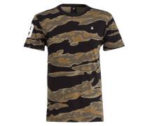 T-Shirt TERTIL
