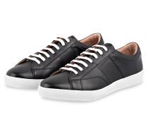 Sneaker OLGA - SCHWARZ