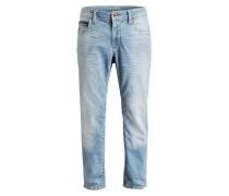 Jeans CO:NO:C622 Comfort-Fit