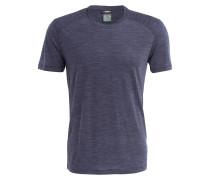 Funktionswäsche-Shirt SPHERE mit