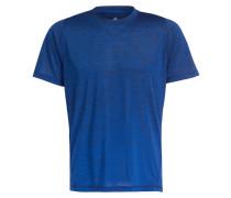 T-Shirt FREELIFT 360 GRADIENT