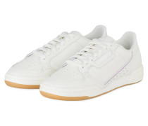 Sneaker CONTINENTAL 80 - OFFWHITE