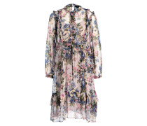 Kleid ROSE FAIRYTALE