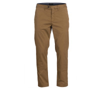 Chino CANNY Classic-Fit