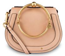 Handtasche SMALL NILE BRACELET