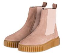 Hightop-Sneaker BETH - ALTROSA