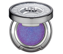 EYESHADOW COMPACT 14.67 € / 1 g