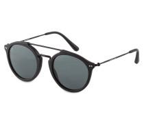 Sonnenbrille FITZROY SUMMERNIGHT