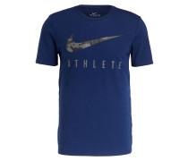 T-Shirt DRY CAMO