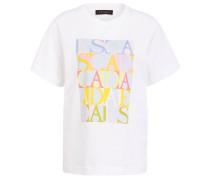 T-Shirt ESSMATI