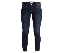 7/8-Jeans LE SKINNY