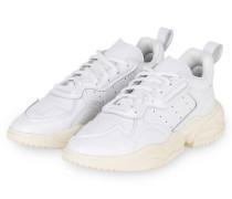 Sneaker SUPERCOURT RX - WEISS