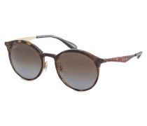 Sonnenbrille RB4277 EMMA