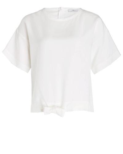 T-Shirt - creme