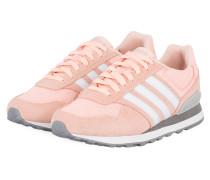 Sneaker 10K - KORALLE