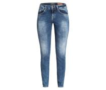 Jeans BRADFORD VINTAGE