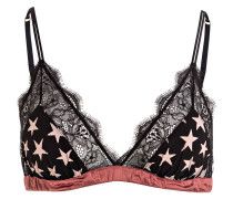 Triangel-BH LOVE LACE