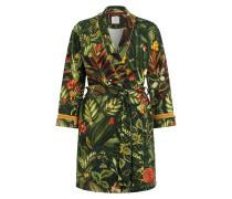 Kimono NINNY