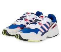 Sneaker YUNG-96