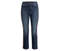 7/8-Jeans THE HUSTLER ANKLE