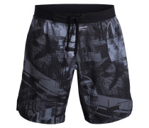 Trainings-Shorts WOR MOONSHIFT