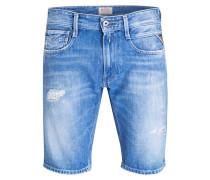 Shorts ANBASS