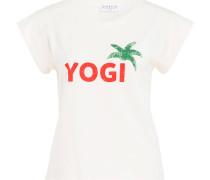 T-Shirt TEQUIERO