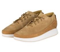 Sneaker KIOWA SPORT - BRAUN