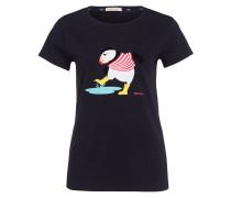 T-Shirt WEATHERLY