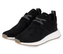 Sneaker NMD_C2 - schwarz