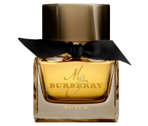 MY BURBERRY BLACK 30 ml, 206.67 € / 100 ml