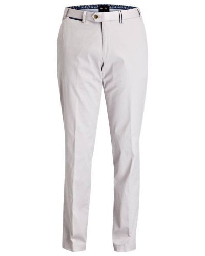 Chino PEAKER-S Contemporary-Fit