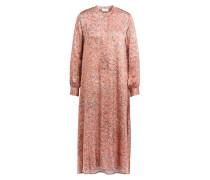 Kleid LENNON