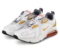 Sneaker NIKE AIR MAX 200 SE