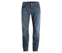 Jeans SLIPE Regular Slim Fit