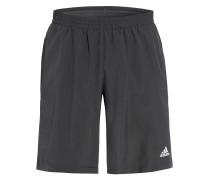 Shorts RUN IT