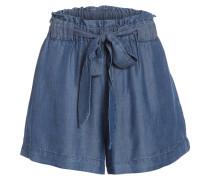Shorts CHAMBRAY